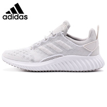 alphabounce shoes womens