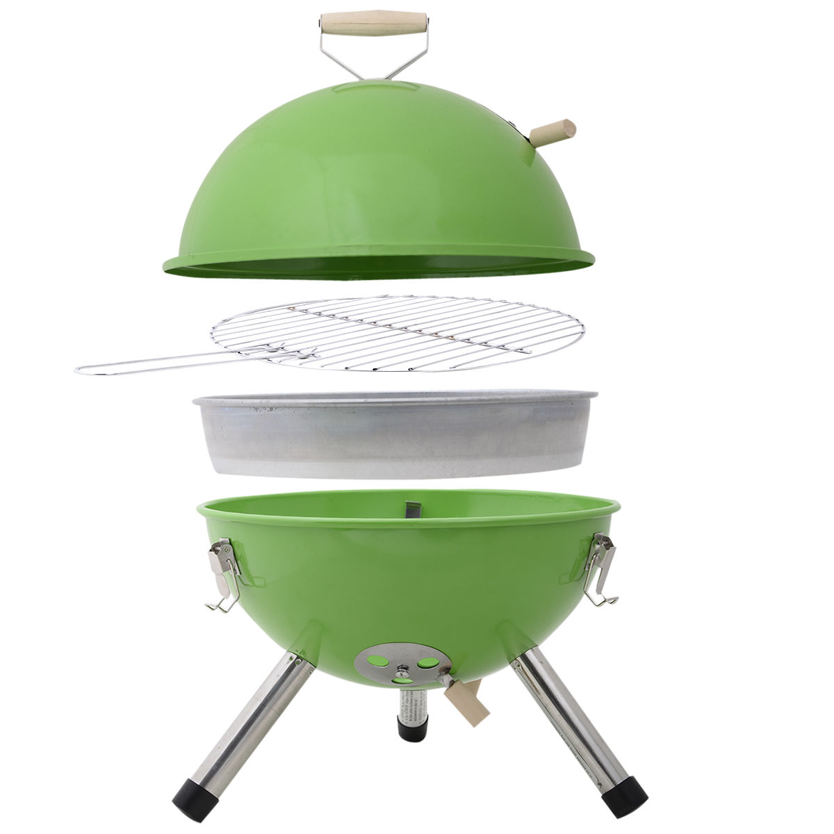 Small Movable Kitchen Island For Sale Thinc Technology: Popular Barbecue Grill Charcoal-Buy Cheap Barbecue Grill