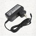 US Plug Wall Style Tablet Pc Charger for Motorola XOOM MZ600 MZ601 MZ603 MZ604 MZ605 MZ606 12V 1.5A 2A Ac Power Adapter