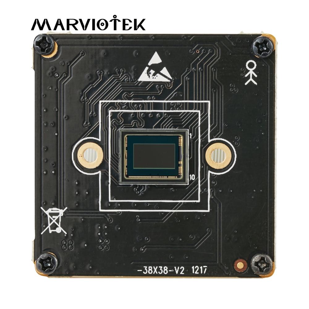 5MP macchina fotografica del ip di wifi modulo IMX178 starlight cctv modulo telecamera 1080 P video security telecamera di sorveglianza con wi-fi TF Card porta