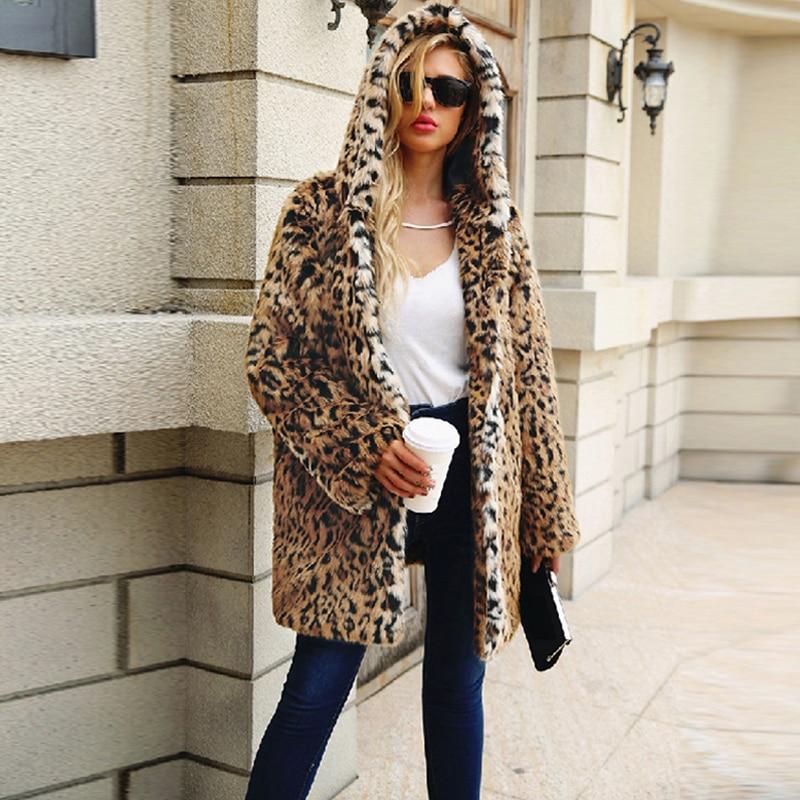 AOTEMAN-Leopard-Print-Winter-Women-Faux-Fur-Coat-Casual-Hoodies-Fur-Jacket-Coat-Vintage-Long-Sleeve(3)