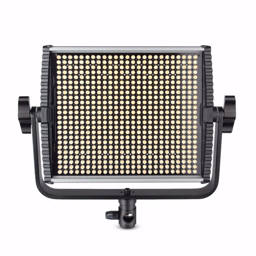 productimage-picture-df-eachshot-es600b-cri95-600-pcs-bulb-36w-bi-color-dimmable-led-video-continuous-light-aluminum-panel-w-99-channels-2-4g-wireless-remote-con-98386