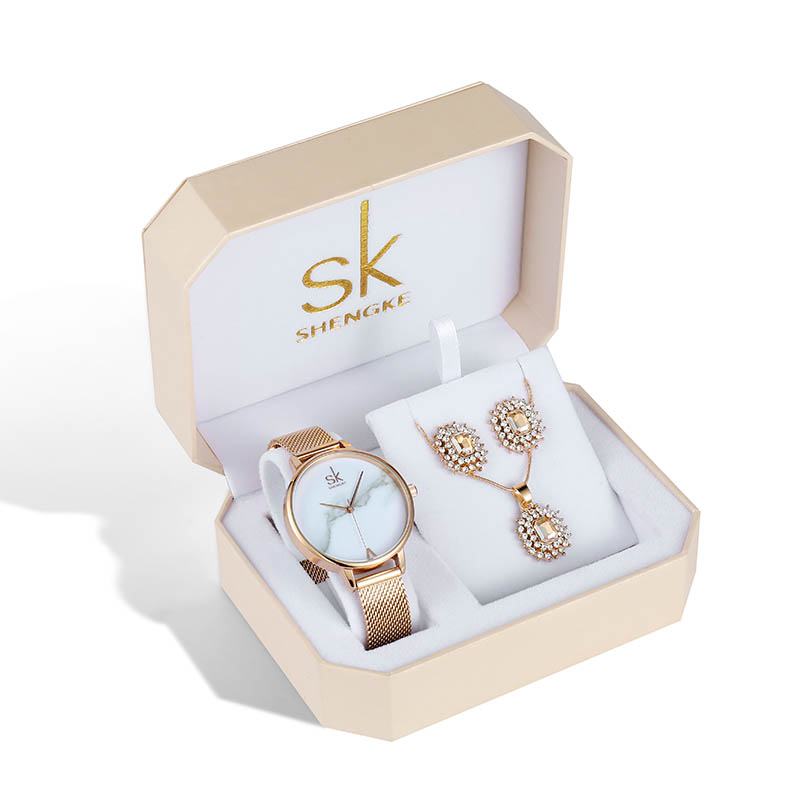 K0039 with watch set