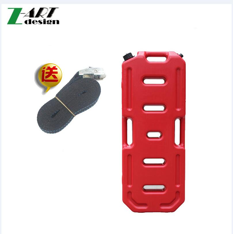 Jerrycan Plastic Promotion-Shop for Promotional Jerrycan