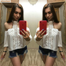 women clothings fashion tops white lovely tees young girls short TOPS tshirt newest design ladies clothes good sales weari