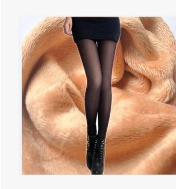 Além de veludo Maternidade leggings mulheres grávidas Outono e inverno Magro estiramento fino anti-gancho fio mulheres grávidas calça SH-1228