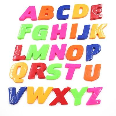 """Résultat de recherche d'images pour """"aimants alphabet"""""""