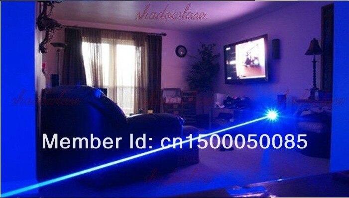 DXM201903101039