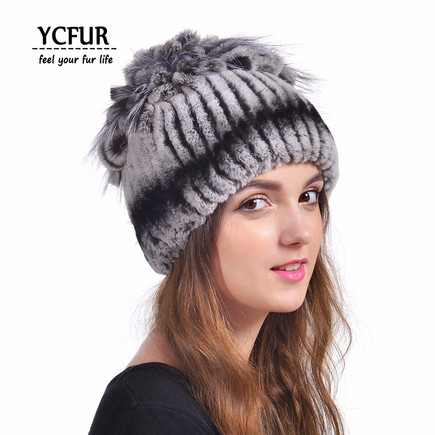 YC1150 (13)