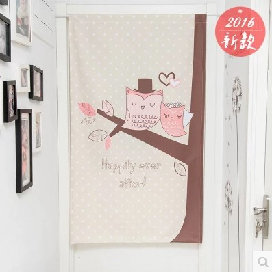 Curtains Ideas best curtain stores : Aliexpress.com : Buy Cute cartoon bedroom curtain curtain cloth ...