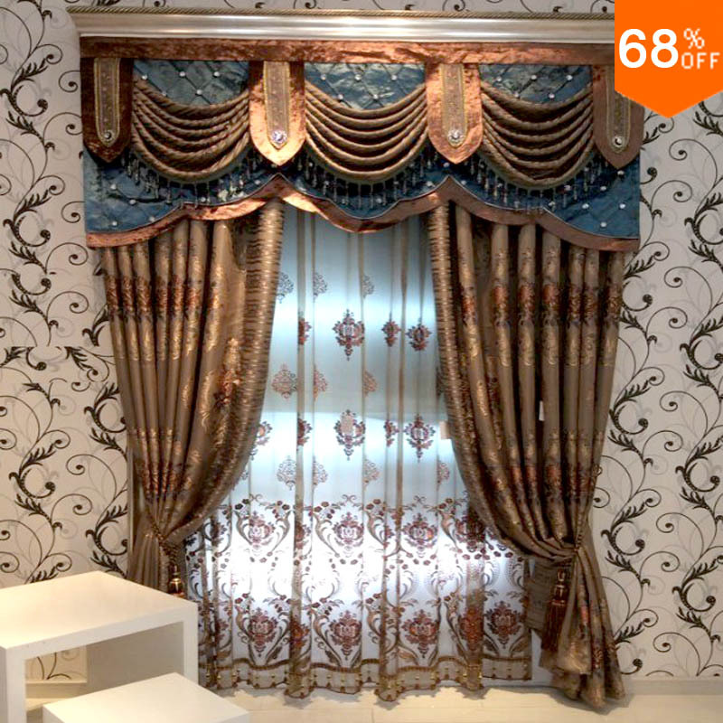 Aliexpress.com : Buy 2017 Kitchen Door Curtains Cortina Infantil Tulle Curtains Curtains Thread