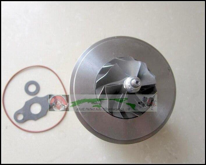 Turbo Cartridge CHRA TB2527 465941 465941-0005 14411G9900 14411 22J02 14411G9900 1441122J02 1441122J01 1441122J04 14411-22J01