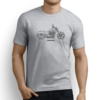Brand 2019 Fashion Mans O-Neck T Shirt American Classic Motorcycle Fans Vegas 8 Ball Inspired Motorcycle Dress T-Shirt