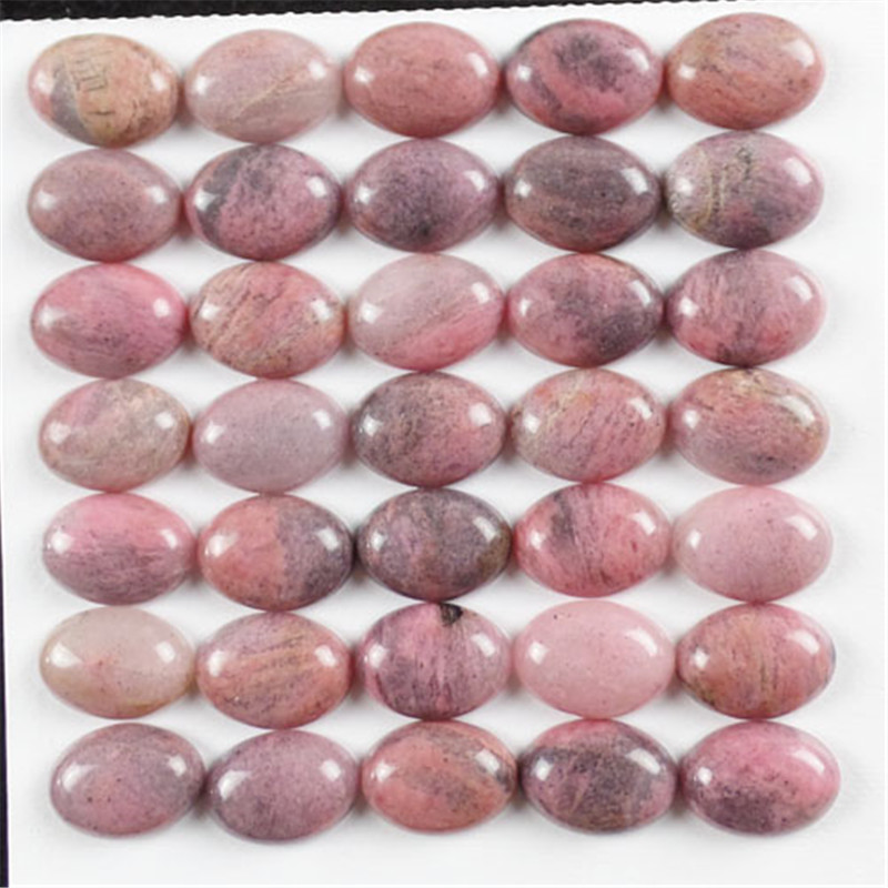 (12 pieces/lot) Wholesale High Quality Sardonyx Agates Oval CAB Cabochon for jewelry Accessories 18X13X5mm Free Shipping