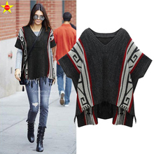 Los Angeles c2216 2ec93 Galleria extra large pullover all'Ingrosso - Acquista a ...
