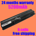 JIGU laptop battery for MSi BTY-S14 BTY-S15 CR650 CX650 FR400 FR600 FR610 FR620 FR700 FX400 FX420 FX600 FX610 FX620 FX700