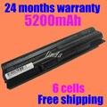 Jigu bateria do portátil para msi bty-s14 bty-s15 cr650 cx650 fr400 fr610 fr620 fr600 fr700 fx700 fx400 fx420 fx600 fx610 fx620