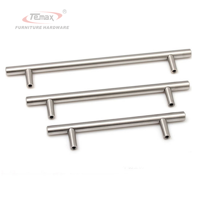 Buy stainless steel brushed nickel for Brushed nickel hinges for kitchen cabinets