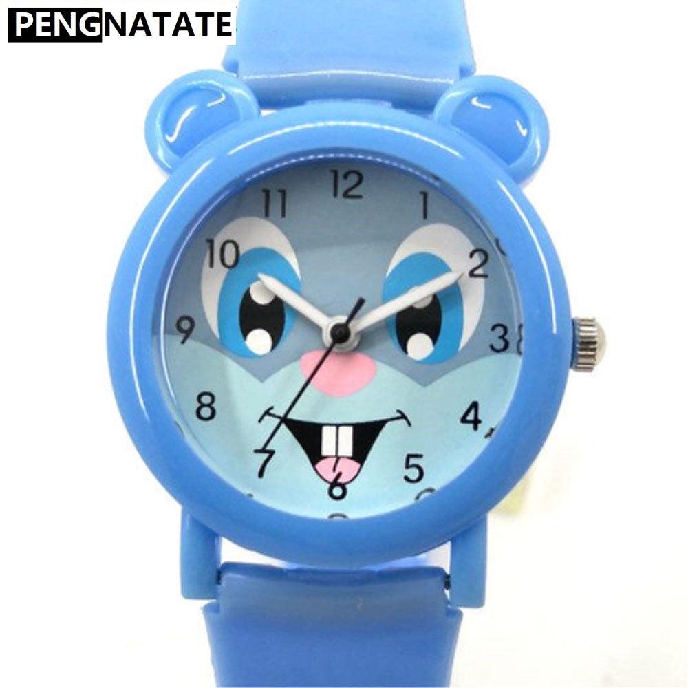 Wrist watch on discount - Willis Children Girls Kids Watches Waterproof Silicone Watch Cheap Discount Gift Quartz Watch Hot Sale Children Wrist Watches