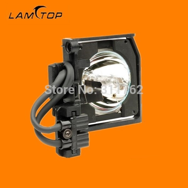 Lamtop Compatible projector bulb/projector lamp with cage  78-6969-9880-2 fit for   DMS 878   S800 free shipping lamtop compatible projector lamp 60 j5016 cb1 for pb7210