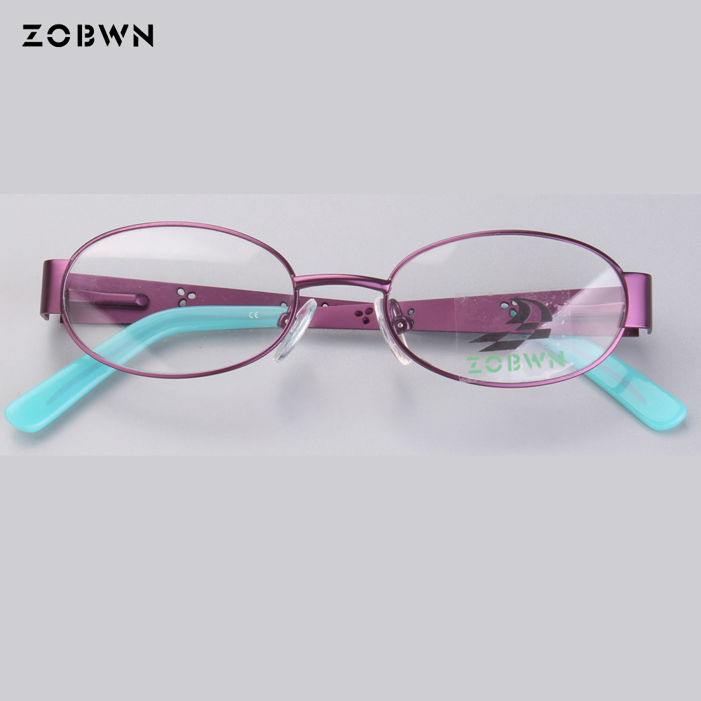 Men's Eyewear Frames Men's Glasses 2019 New Style Light Weight Carbon Fiber Kid Eyeglasses Boy Girls Flexible No Screw Children Optical Frame Prescription Glasses Oculos Traveling