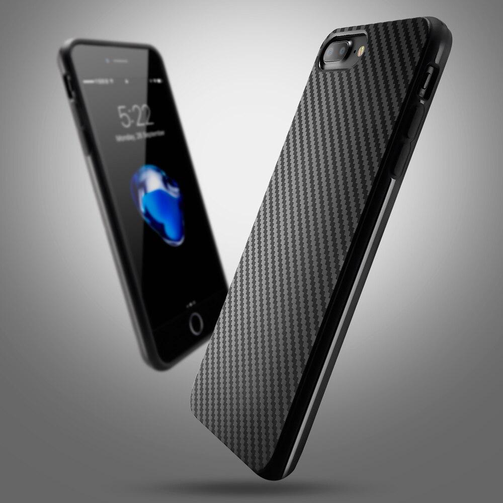 Mencetak Kristal Marble Pola Tipis Keras Kasus Penutup Telepon Untuk Ibacks Acta Royal For Iphone 7 Plus Hitam Roybens 6 S Bisnis Vintage Lembut Silicon