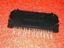 IRAMX16UP60B16A 600V ING PWR HYBRID IC