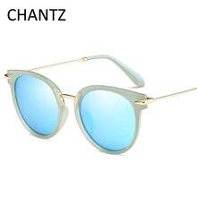 Gafas de Sol Polarizadas de la vendimia de Las Mujeres Gafas Accesorios de Moda Marca Gafas de Sol para Hombres de Conducción Shades UV400 Gafas De Sol Mujer