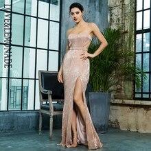 Dress Love Bra เปิดกลับจีบ