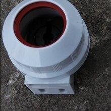Розничная, водонепроницаемый светильник T8 G13 для аквариума, аквариума и т. Д