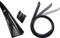 NEW Car Styling tail stickers for honda crv accessories mazda axela nissan audi a4 b6 rav4 cruze f150 rav4 2016 accessories
