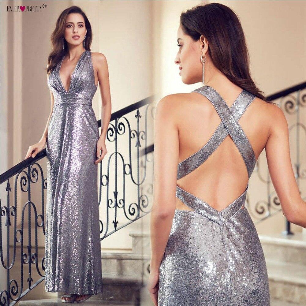 Βραδινό Φόρεμα Sparkle Πάντα αρκετά - Ειδικές φορέματα περίπτωσης - Φωτογραφία 2