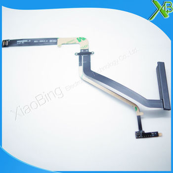 Brand New 821-0812-A HDD Hard Drive Flex Cable for MacBook Pro 15.4
