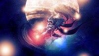 League Of Legends LOL Plakaty Talon Druku Wysokiej Jakości Jedwabiu Dekoracyjne Wall Art Jako Sypialnia YX133