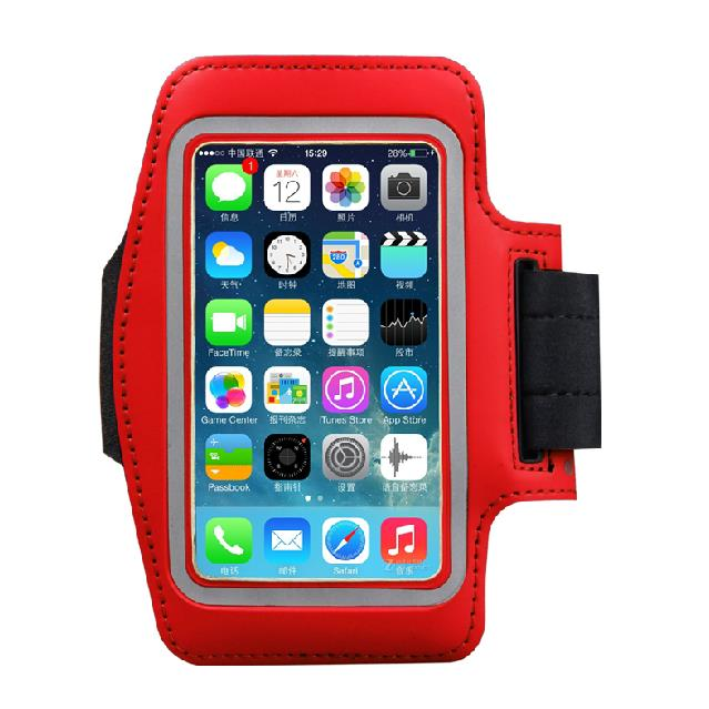 CAPSSICUM 5s Sports <font><b>Running</b></font> Armband For iPhone 5 5s 5c Waterproof Mobile <font><b>Phone</b></font> <font><b>Holder</b></font> Pounch Belt GYM Fashion High Quality