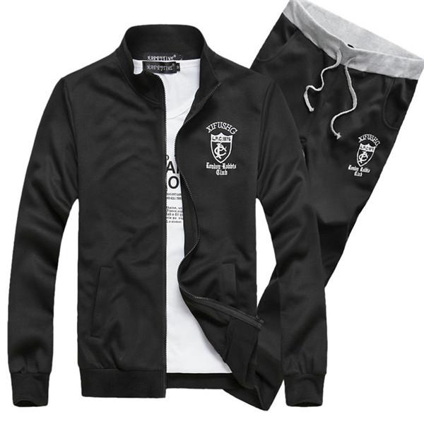 men\'s sporting suit01