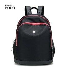 Ноутбук рюкзаки для девочек-подростков ноутбук рюкзак водонепроницаемый нейлон рюкзак портфель для подростков gw025
