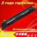 JIGU аккумулятор для Ноутбука ASUS 1015E A32-1025b X101CH 1025C 1025CE Eee PC 1225 Серии EeePC A32-1025 A32-1025c