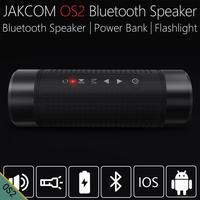 JAKCOM OS2 Smart Outdoor Speaker Hot sale in Speakers as dj speakers som automotivo mp3
