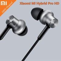 In Stock Original Newest Xiaomi Mi Hybrid Pro Earphone Triple Driver Mi In Ear Pro HD