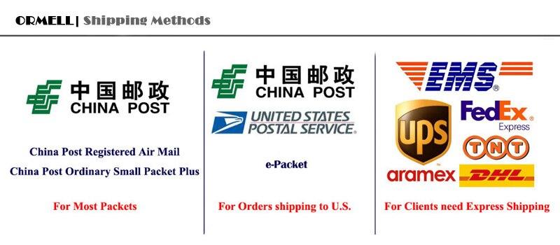 shippingmethods2.jpg