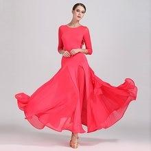 Billigviennese Viennese Dresses Ballroom Kaufen Waltz gbyYf76