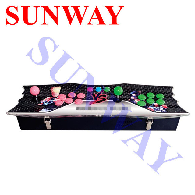 New-Different-Design-Pandora-5S-999-in-1-Arcade-Game-Console-With-USB-To-PC-Joystick.jpg_640x640_