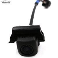 YAOPEI Бесплатная доставка! Новая камера заднего вида OEM 39530 TBA A01 для 2017 Honda Civic