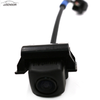 YAOPEI Free Shipping! NEW Rear View Back Up Camera OEM 39530 TBA A01 For 2017 Honda Civic
