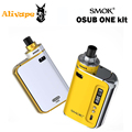 Smok osub un all-in-one 50 w kit con 2200 mah y 2 ml capacidad vaporizador cigarrillo electronique vaper