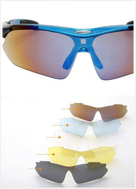 Designer Fashion Sports Sunglasses Men's Women's Brand Glasses New EyeGlasses Free Shipping UV Protection Wholesale