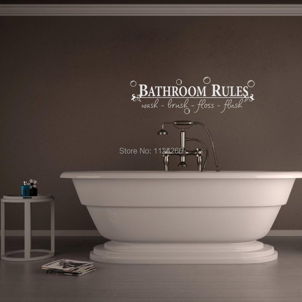 Bathroom Sink Quotes online get cheap rules quotes -aliexpress | alibaba group
