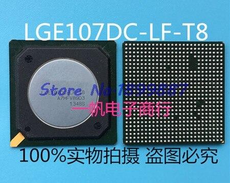 1pcs/lot LGE107DC-LF-T8 LGE107 LGE107DC BGA New&original%1pcs/lot LGE107DC-LF-T8 LGE107 LGE107DC BGA New&original%