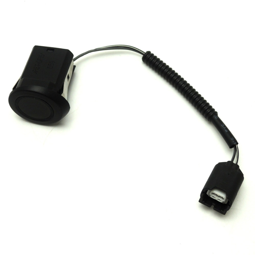 Buy for honda crv parking sensors for Honda sensing crv